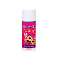 泰国WHITE芦荟去黑头收缩毛孔水