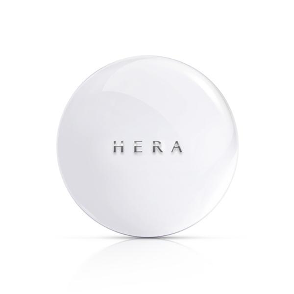韩国HERA赫拉 气垫BB霜 SPE50 C21新