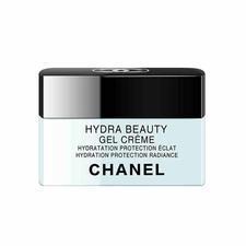 法国Chanel香奈儿山茶花保湿凝霜50g