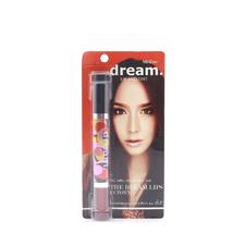 泰国mistine双头唇彩3.2g 红色
