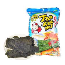 泰国小老板海苔32g【海鲜味】