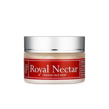 新西兰RoyalNectar皇家花蜜蜂毒面膜