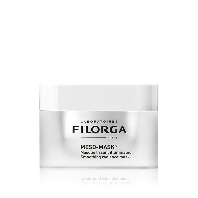 法国FILORGA菲洛嘉 Meso Mask十全大补面膜 50ml
