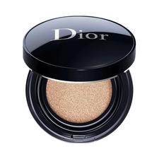 法国Dior迪奥凝脂恒久气垫粉底液BB霜 #010