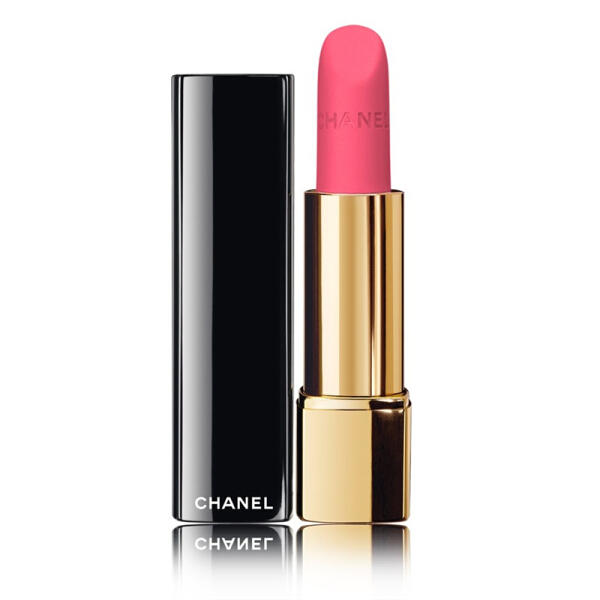 法国CHANEL香奈儿丝绒唇膏口红3.5g #42