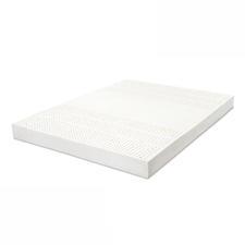 泰国 ECOLIFE 乳胶床垫(带拉链) 5X180X200
