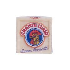 意大利大公鸡管家马赛洗衣皂250g