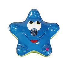 【清仓特惠】美国Munchkin麦肯齐海星喷水玩具【2021.02.01到期】