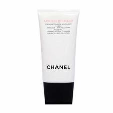 法国Chanel香奈儿柔和洁面乳150ml
