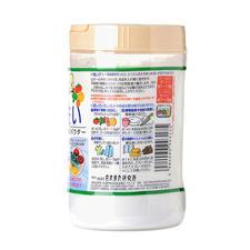 日本汉方贝壳果蔬清洗粉90g【2021.01.01到期】