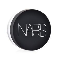美国NARS 纳斯裸光蜜粉 散粉10g #1410