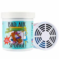 BadAirSponge甲醛清除剂