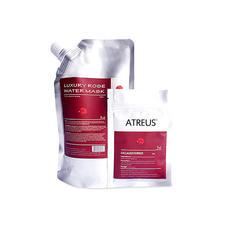 泰国Atreus 玫瑰软膜500g