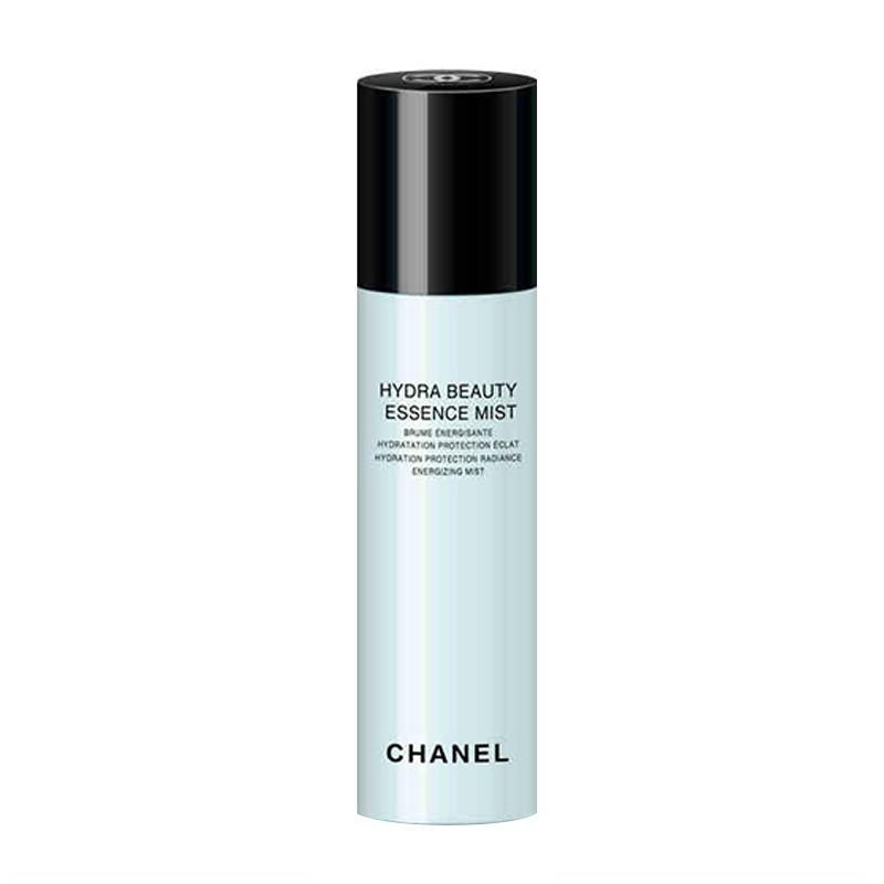 法国Chanel香奈儿山茶花保湿精华喷雾 48g