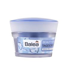 德国balea芭乐雅玻尿酸日霜50ml